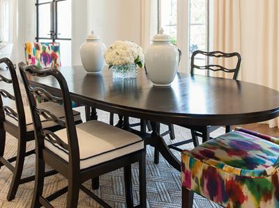Interior Design Gallery by Beckley Design Studio