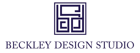 Interior Design by Beckley Design Studio